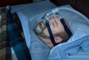 snoringdevices